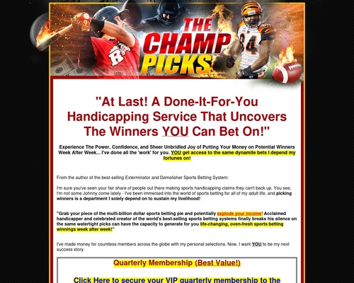 Gamesfreak demolisher betting sports betting vegas limits at infinity