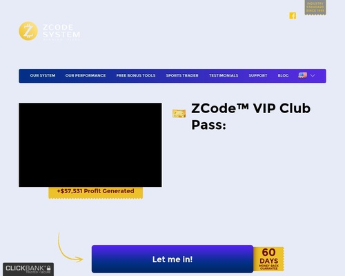 betting forex sport winclub