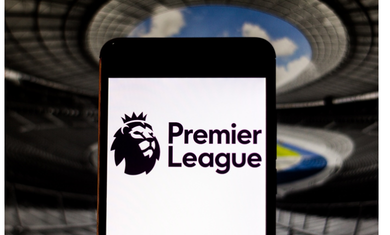 Photo of Premier League: Five talking points from gameweek 2