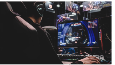 Photo of How to Start an Online Gaming Business in 2021
